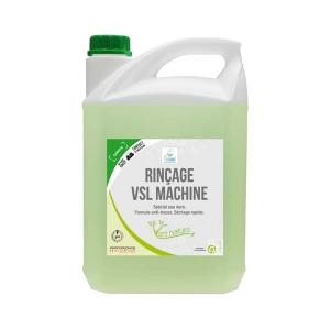 VERT NATURE RINCAGE VSL MACHINE_5L